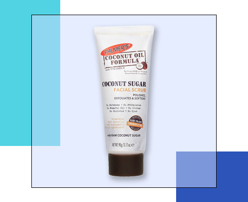 Get, Set Go! 6 zero fuss monsoon skin essentials - 6