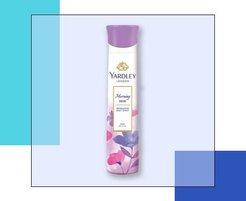 Get, Set Go! 6 zero fuss monsoon skin essentials - 7