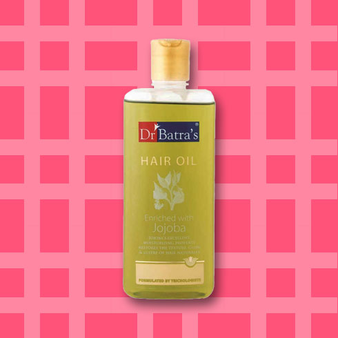 5 hair formulas to keep split ends at bay - 2
