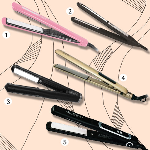 How to choose the right straightener for your hair type| 52