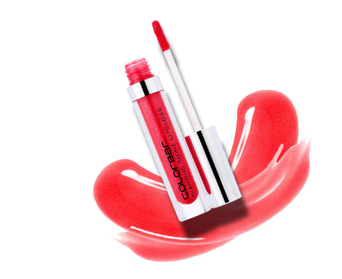 Top 5 lip glosses to glam you up - 5