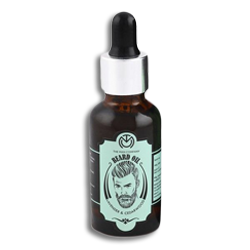 Everything you need to know about Beard Oils| 3