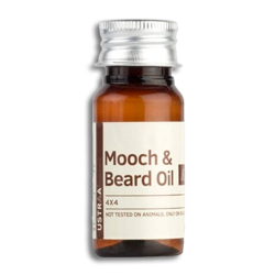 Everything you need to know about Beard Oils| 17