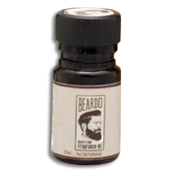 Everything you need to know about Beard Oils| 31