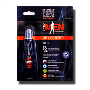 Mantastic Grooming Products to Get Today!| 20