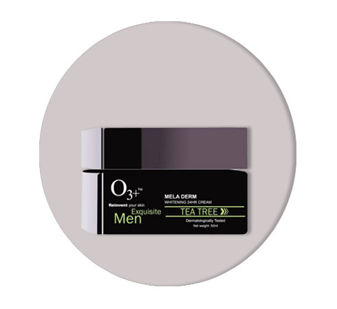 The latest mens grooming products at Nykaa - 37