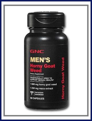 Six Herbs Every Man Needs - 9