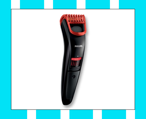 Top 5 mens trimmers for a stylish stubble - 2
