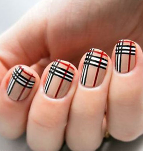 Summer Nail Art Summer Nail Designs You Will Love Nykaas Beauty Book