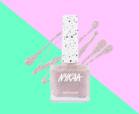 Nail Art Kits To Glam Up In A Flash - 3