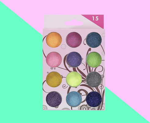 Nail Art Kits To Glam Up In A Flash - 6
