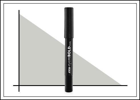 No Makeup Look- Product 2