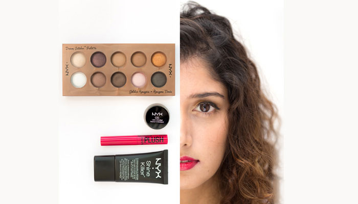 #TheItList: NYX Professional Makeup essentials for every beauty junkie - 1