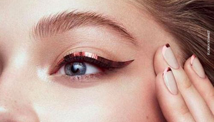 Best Brown Eyeliners To Try