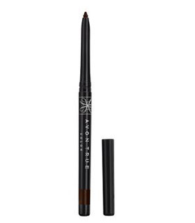 Shimmer Eye Liners We Adore| 18