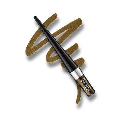 Best Glitter Eyeliners – Maybelline New York Hyper Ink Glitz Eyeliner