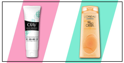 Skin care basics every woman in her 30s (and 40s) should know| 3