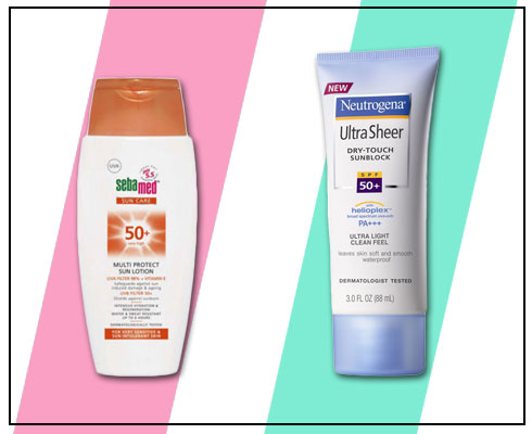 Skin care basics every woman in her 30s (and 40s) should know| 4