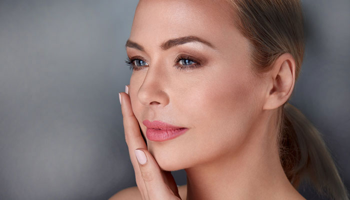 Skin care basics every woman in her 30s (and 40s) should know| 1