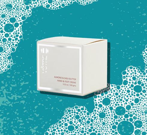 Soak Your Skin: Must-Have Bath Essentials| 6
