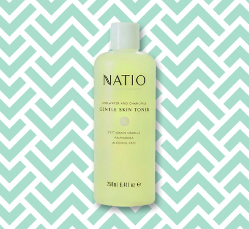 5 Alcohol Free Toners That Dont Dry Out Your Skin - 1