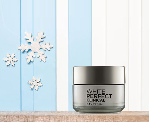 Winter warriors for incredible, glowing skin - 3