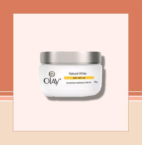 Best Cream For Fairness & Glowing Skin- 1