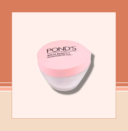 Best Cream For Fairness & Glowing Skin- 4