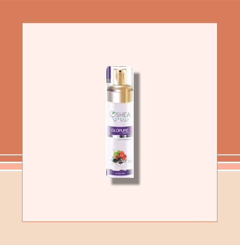 Best Cream For Fairness & Glowing Skin- 6