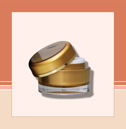 Best Cream For Fairness & Glowing Skin- 7