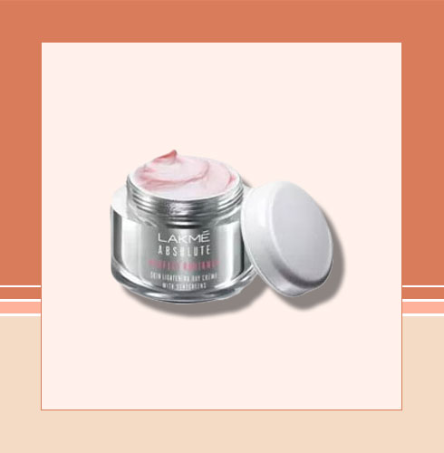 Best Cream For Fairness & Glowing Skin- 8