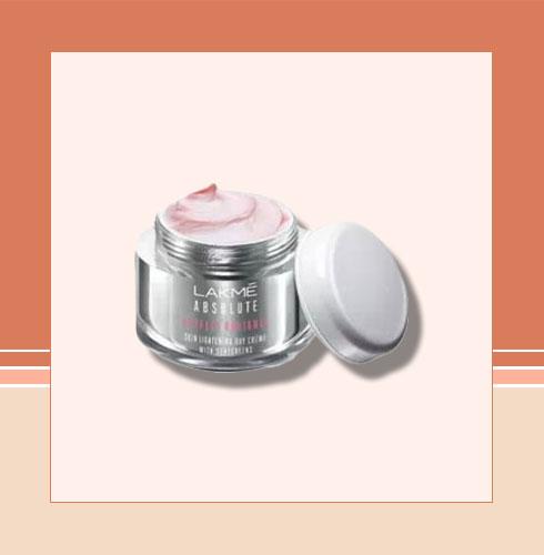Best Cream For Fairness & Glowing Skin- 8