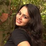 Ashwini Paranjape
