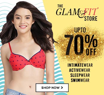 galm and fit at nykaa Products – Online Shopping Offers