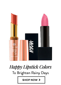Happy Lipstick Makeup Personal Care Products – Online Shopping Offers