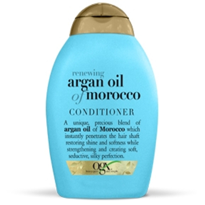 Organix Moroccan Argan Oil Conditioner  available at Nykaa for Rs.1295