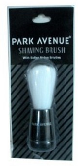Park Avenue Shaving Brush Bristles Pack  available at Nykaa for Rs.46
