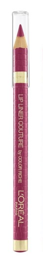 L'Oreal Paris Color Riche Lip Linner Couture - 256 Blush Fever  available at Nykaa for Rs.559