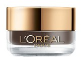 L'Oreal Paris Super Liner Gel Intenza 36H - Chic Brown  available at Nykaa for Rs.875