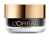 L'Oreal Paris Super Liner Gel Intenza 36H - Profound Black  available at Nykaa for Rs.900