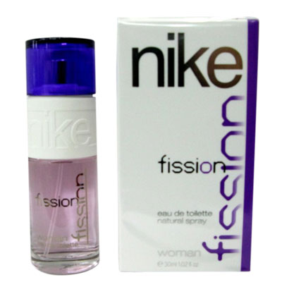 Nike Fission 100ml