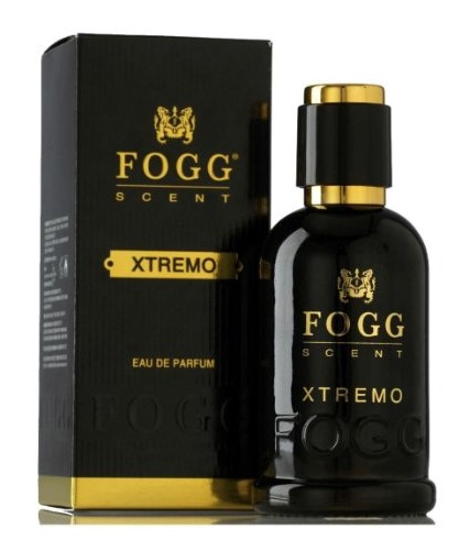 Fogg Scent Xtremo Men Fragrance Body Spray  available at Nykaa for Rs.549