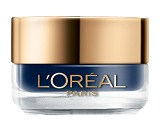 L'Oreal Paris Super Liner Gel Intenza 36H  available at Nykaa for Rs.875