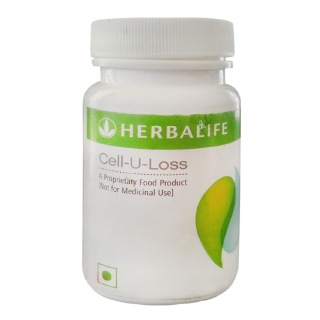 Herbalife Cell-U-Loss - 90 Tablets  available at Nykaa for Rs.835
