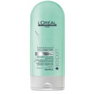 Buy L'Oreal Professionnel Volumetry Intra-Cylane + Hydralight Conditioner - Nykaa