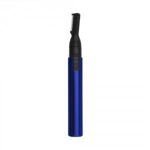 Buy Wahl Lithium Pen Trimmer - Nykaa