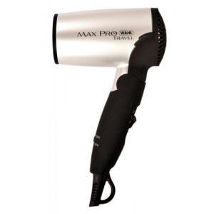 Buy Wahl Max Pro Travel Hair Dryer - Nykaa