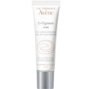 Buy Avene Eau Thermale D - Pigment Light - Nykaa
