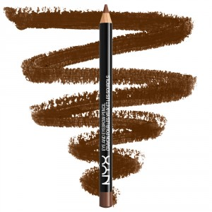 Buy NYX Slim Eye Pencil - Nykaa