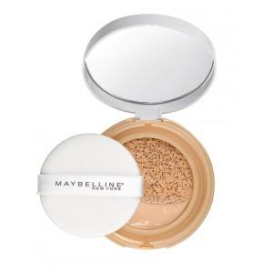 Buy Maybelline New York Dream Cushion Fresh Face Liquid Foundation - Nykaa